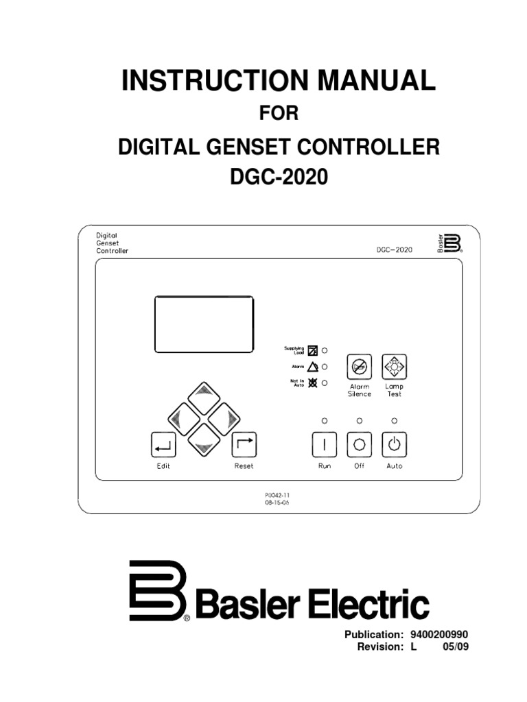 1509419046 dgc 2020 english manual electromagnetic compatibility mains  at soozxer.org