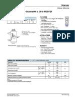 tp0610k.pdf