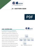 Caso Eastern _Gear