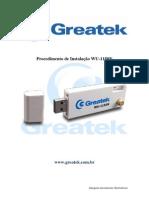 wu1150n-Instalação(2013-01-10).pdf