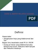 kuliah diare