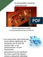 reencuadre-131114065855-phpapp02