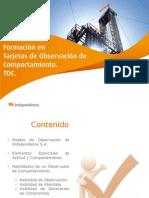 1. Observacion de Comportamientos.pdf