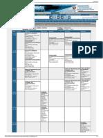 UMSS - webSISS Sistema de Información San Simón.pdf