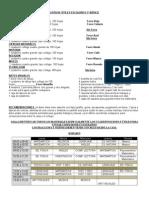utiles primero_basico 2015.doc