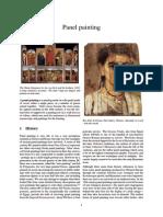 Panel painting.pdf