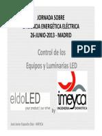 1 Control de Los Equipos y Luminarias LED.desbloqueado