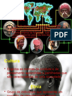 Diversidade Cultural ppt.ppsx