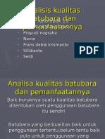 BATUBARA1_4.ppt