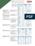 helios_info_techniques.pdf