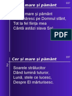 37.Cer si mare si pamant.ppt