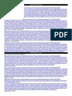 Dpe - Defensoria Pública do Estado de Rondônia