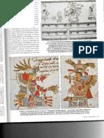Arqueologia-Mitos de Creacion