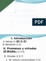 2p 1.1-11