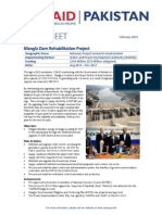 Mangla Factsheet February 2015.pdf