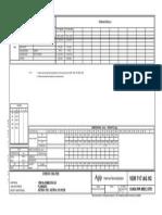 15404E01 Valve Data Sheet