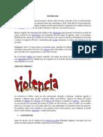 Ejemplo de Monografía_violencia