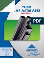 TUBO-LAF-ASTM-A513.pdf