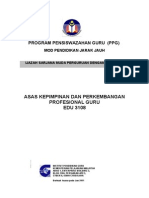 01kulitmodulppgedu3083-140813084154-phpapp01.doc