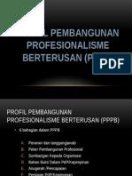 Pppb Slide