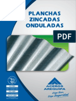 07_10_24_HT_PLANCHAS ZINCADAS ONDULADAS.pdf