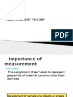 Kel 2 - Measurement.pptx