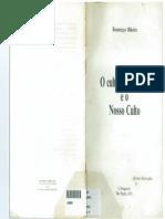 Boanerges Ribeiro - O culto em Corinto e o nosso culto - double page.pdf