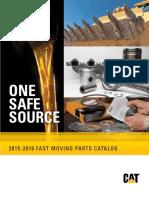 One SoSDFSDFurce Parts Catalog