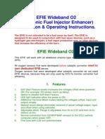 wo2a1installation.pdf