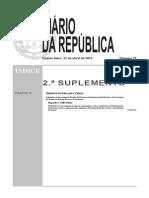 Despacho_5106A_2012.pdf