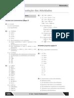Resolucao 2014 Fundii 6oano Matematica l4