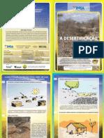 Cartilha-Desertificação