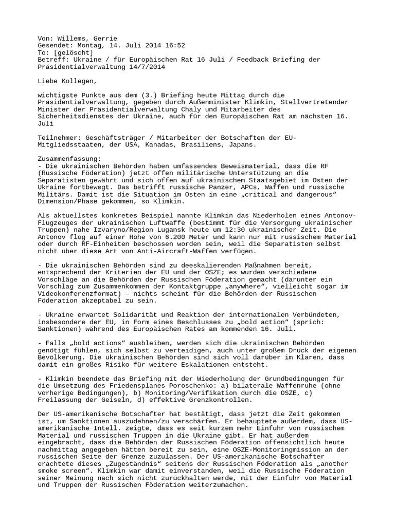 Berühmt Luftwaffe Versorgung Beispiele Fortsetzen Bilder - Entry ...