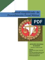 MANUAL SIMPLIFICADO - IPD - COM MODELOS.pdf
