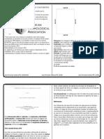 NORMAS APA JUEN CARDONA 9°E.pdf