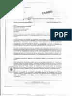Oficio Nº 0249-2014-AMASPPI (1).pdf