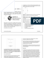 Normas APA para Trabajos Escritos y Documentos de Investigación-Juan David Gomez Arbelaez-9°E