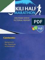 TGO Kill Half Marthon(1)