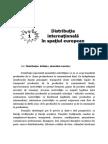 96336918-Cap-1.pdf