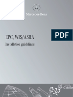 Users_Guide_to_Installation_EWA.pdf