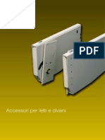 05 Accessori Letti Divani