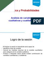S9Analisis de Variables Cualitativas y Cuantitativas
