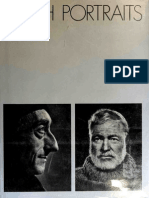 Karsh Portraits - Yousuf Karsh (Art Photography Ebook).pdf