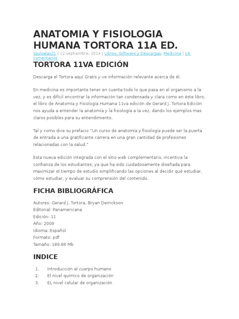 Excepcional La Anatomía Y Fisiología Del Cuerpo Colección - Imágenes ...