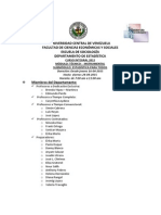 PROGRAMA - Curso Integral de Sociología 2015