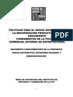 Exportaciones.doc