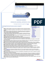 dhpedia-wikispaces-fdsfcom.pdf
