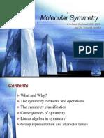 KI2141-2011-Molecular_Symmetry_2013_11_29