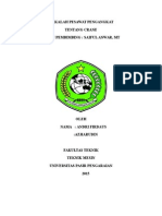 MAKALAH PESAWAT PENGANGKAT.docx