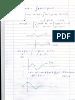 Signal Analysis 3